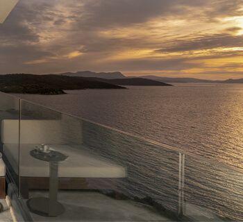 LUX* Bodrum Resort & Residences