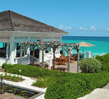 The Ocean Club, A Four Seasons Hotel