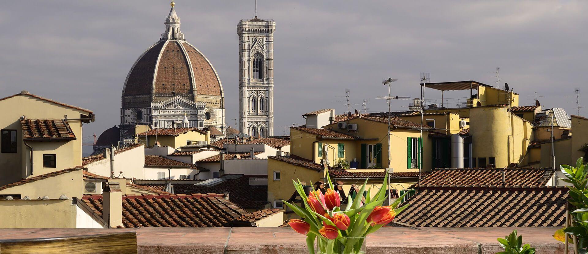 L'Orologio Firenze
