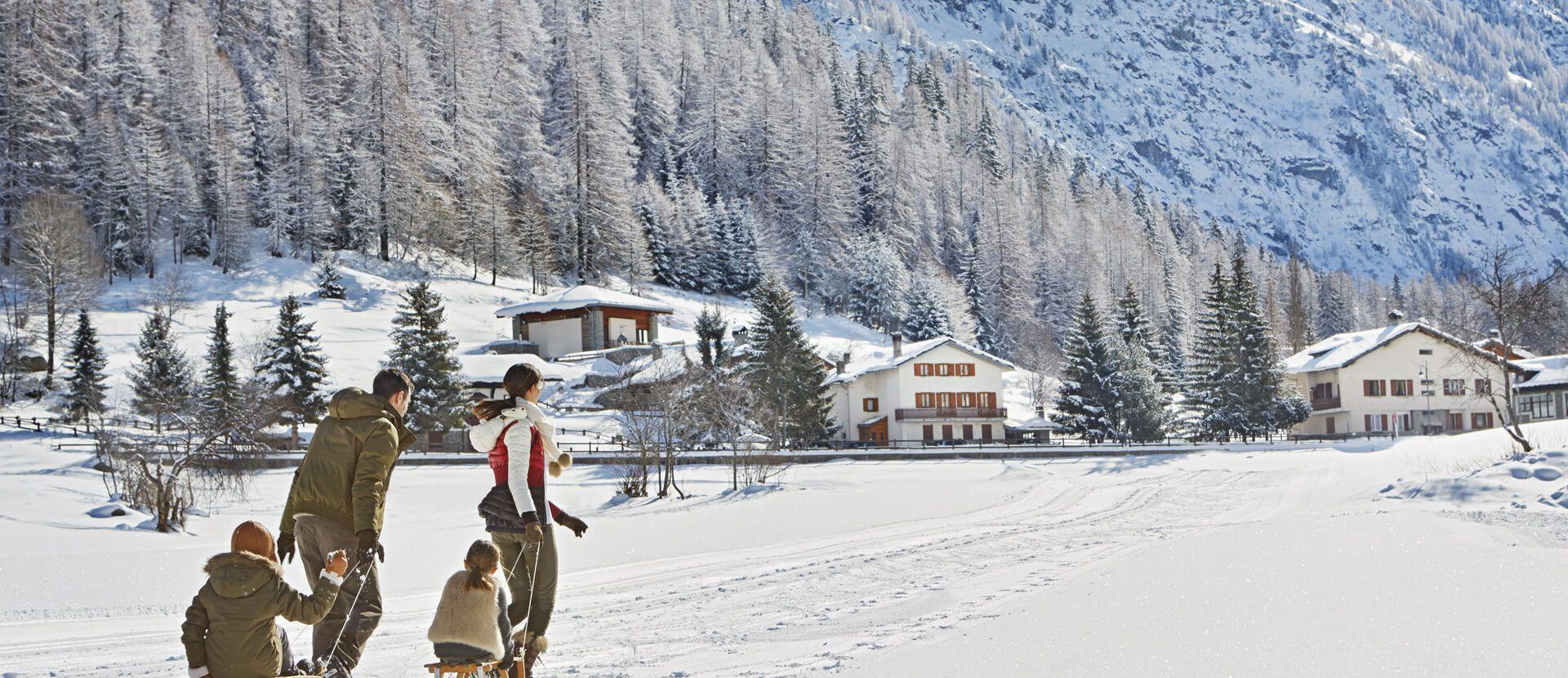 Montana Lodge & Spa