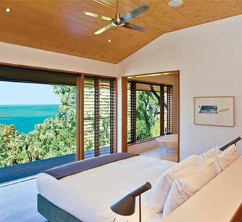qualia - Australia Luxury Resort