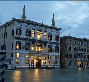 Aman Venice