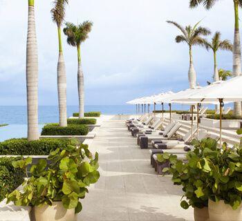 Four Seasons Resorts & Residences Anguilla
