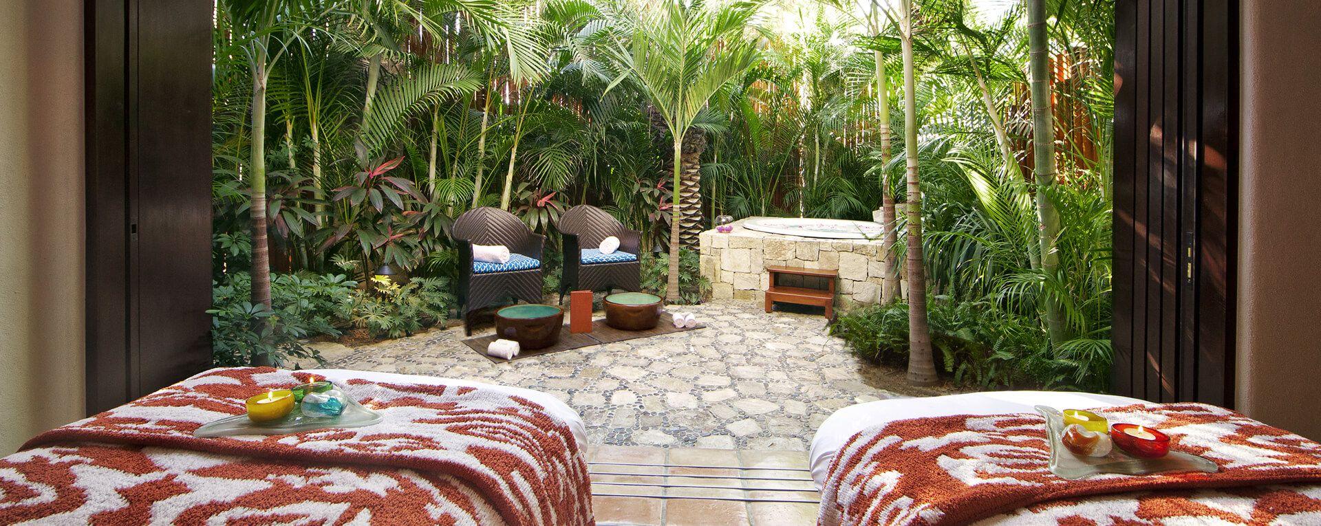 Las Ventanas Al Paraiso, A Rosewood Resort, Los Cabos