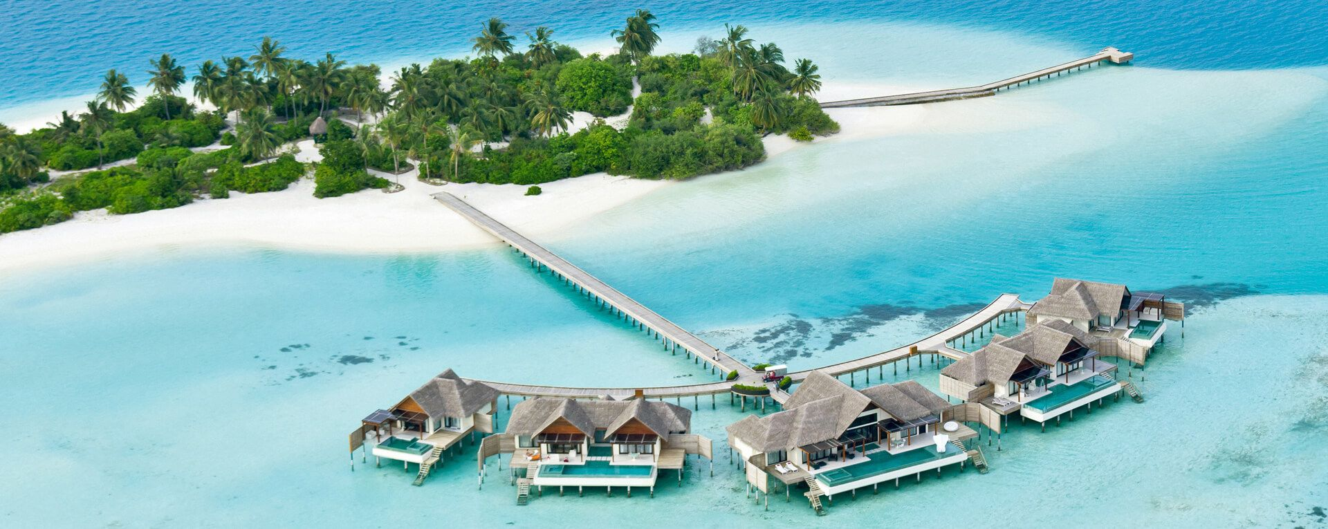 Niyama Private Islands