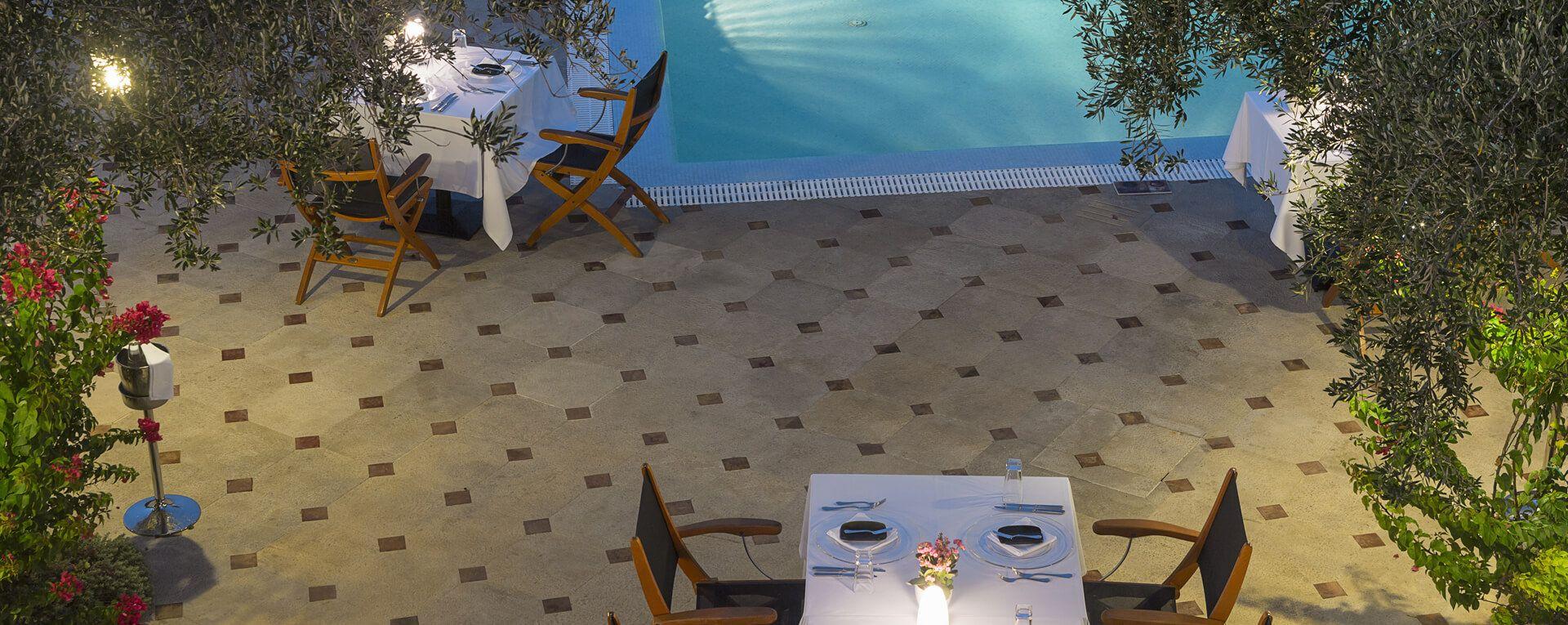 Elounda Gulf Villas