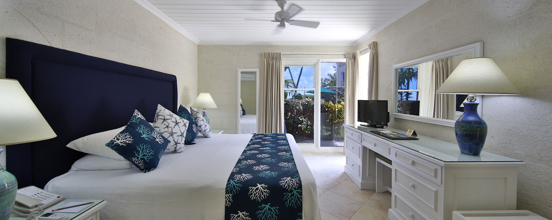 Treasure Beach by Elegant Hotels