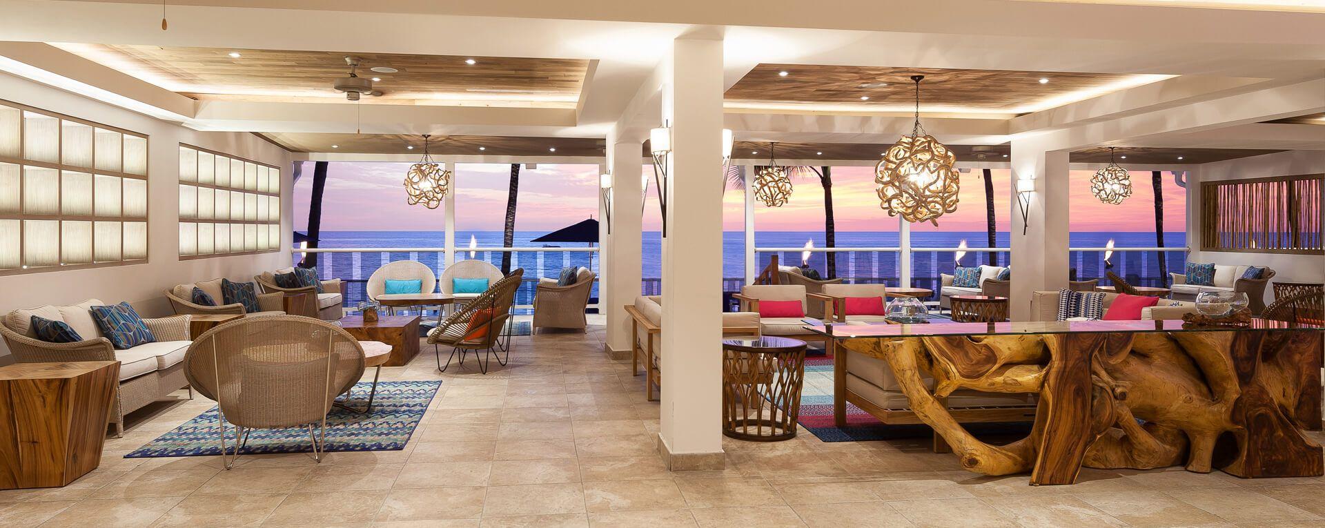 Waves Hotel & Spa by Elegant Hotels