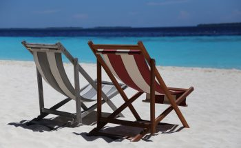 Why do you need holiday insurance?